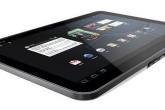 Versión WiFi del Motorola XOOM ahora disponible por $500 dólares