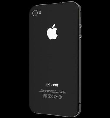 iPhone 5 y iPad 3 llegarían al mercado en octubre