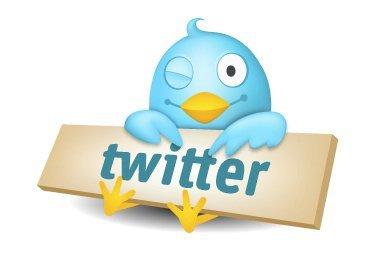 El viejo Twitter será retirado esta semana