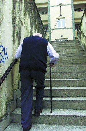 Está-en-desarrollo-un-sensor-anticaídas-para-personas-de-avanzada-edad