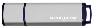 Express ST2, nuevas memorias flash USB 3.0