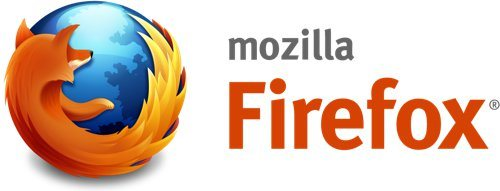 Firefox 7 beta ya disponible