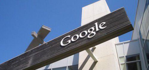 Google compra Motorola Mobility por $12.500 millones de dólares