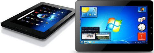 ViewSonic ViewPad 10Pro, un nuevo y poderoso tablet