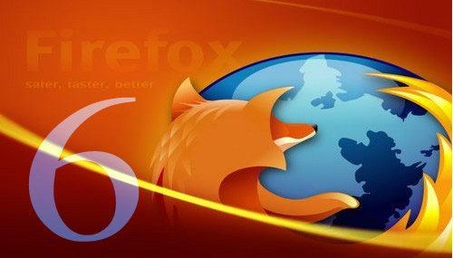Ya podemos bajar la versión final de Firefox 6 Ya-podemos-bajar-la-versi%C3%B3n-final-de-Firefox-6