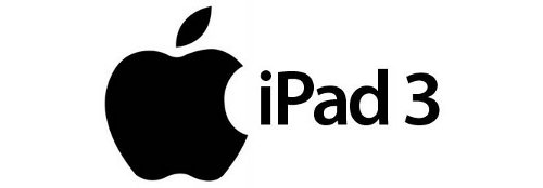 iPad 3 será lanzado a comienzos de 2012
