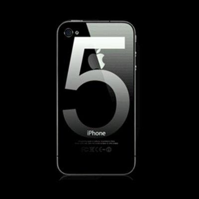 iPhone 5: algunos datos y sus posibles especificaciones