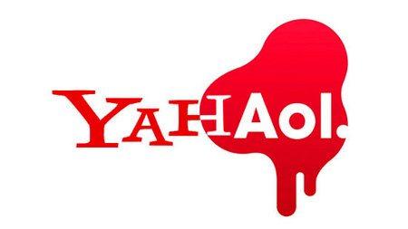 AOL y Yahoo! podrían fusionarse