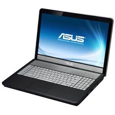 ASUS anuncia nuevas laptops, las N55SF y N75SF