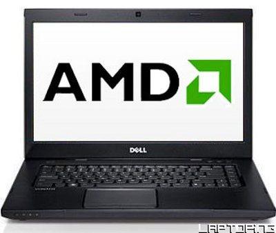 Dell lanza la Vostro 3555, una nueva laptop AMD orientada al sector negocios