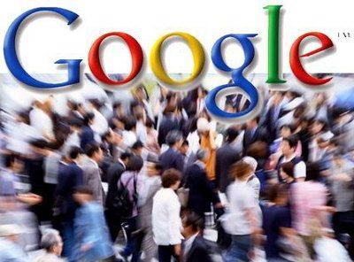 Google+ ya está disponible para todos