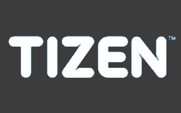 MeeGo será reemplazado con Tizen