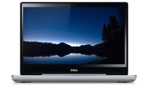 Detalles filtrados de la nueva Dell XPS 14z L412z de 14 pulgadas