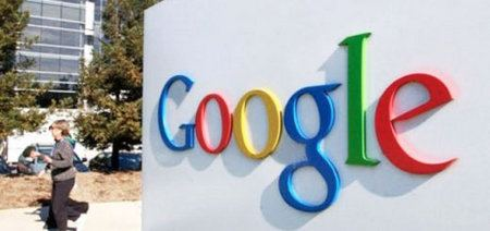 Google Plus permite que sus usuarios decidan quienes pueden notificarlos