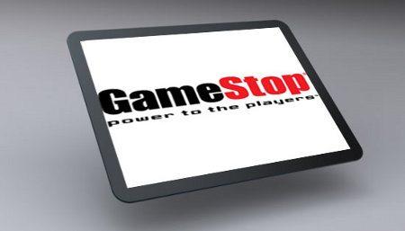 Los tablets Android de Gamestop ya están a la venta