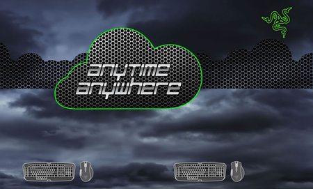 Razer Synapse 2.0, una aplicación para almacenar en la nube la configuración de nuestros periféricos