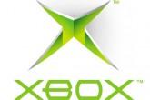 Rumor: la próxima Xbox será lanzada en 2013