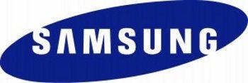 Samsung comienza a desarrollar ventanas que pueden ser usadas como pantallas LED