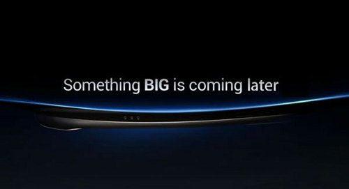 Samsung pospone su evento del 11 de octubre
