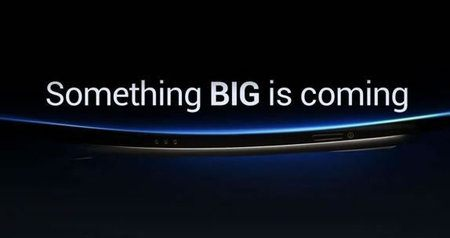 Samsung presentará algo grande el 11 de octubre