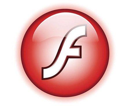 Adobe abandona el desarrollo de Flash para navegadores móviles