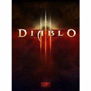 Diablo III podría ser lanzado el 17 de febrero de 2012