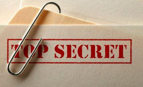 Secreto-Anonimo