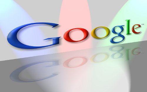 Google se vuelve más inteligente