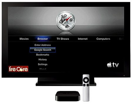 Apple planea crear un TV controlada por voz