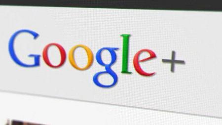 Google Plus ya cuenta con más de 60 millones de usuarios