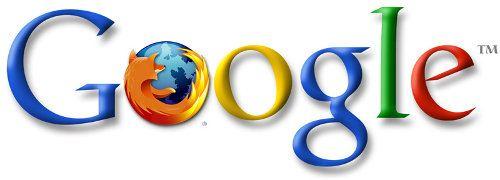 Google paga una alta suma anual a Mozilla para evitar a Bing y Yahoo