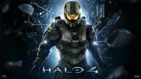 La Xbox 360 tendrá una edición especial de Halo