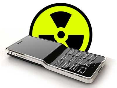 Nueva ley india pondrá etiquetas de radiación a los teléfonos móviles