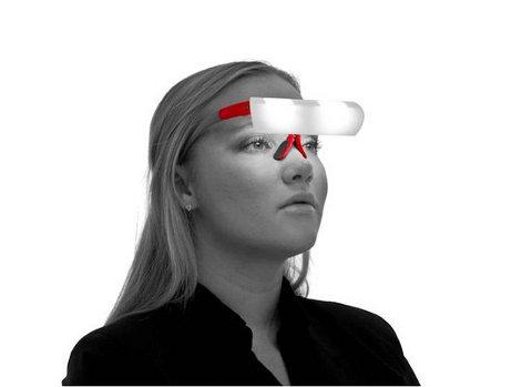 Nuevos lentes ayudarían a combatir el TAD