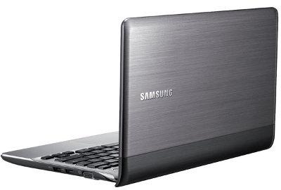 Samsung NP305U1A-A01, nueva ultraportátil de 11,6 pulgadas lanzada en Europa