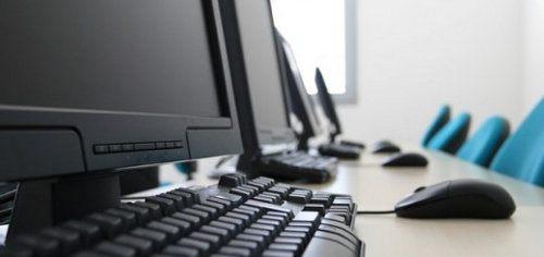 Windows XP aún corre en un tercio de las computadoras