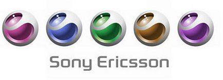Xperia Ion podría ser el nuevo super smartphone de Sony Ericsson