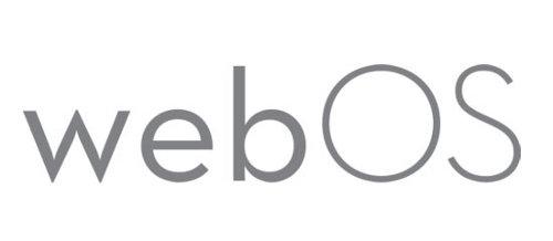 webOS se convierte en un sistema operativo de código abierto