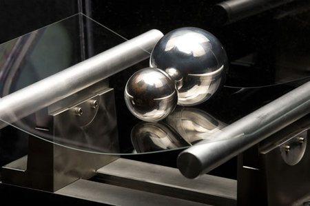 Corning presentará el nuevo vidrio Gorilla Glass 2 durante el CES 2012