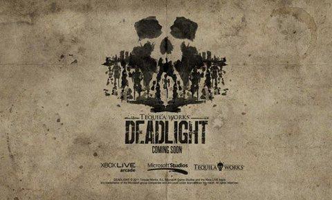 Deadlight, primer trailer del juego