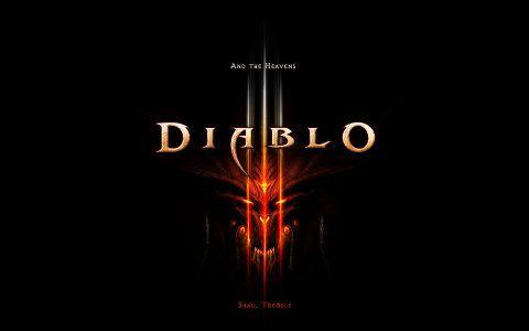 Diablo III retrasado otra vez