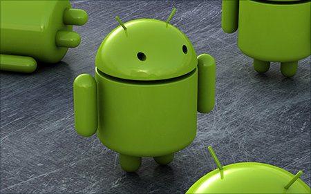 El número de móviles Android activados diariamente supera al número de nacimientos