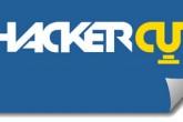 Facebook ya abrió las inscripciones para la Copa Hacker 2012