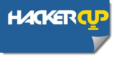 Facebook ya abrió las inscripciones para la Copa Hacker 2012 Facebook-ya-abri%C3%B3-las-inscripciones-para-la-Copa-Hacker-2012