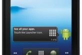 LG Optimus 2