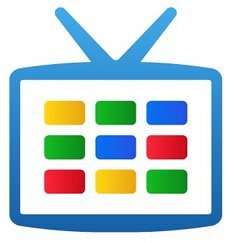 LG presentará la primera Google TV en el CES 2012