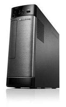 Lenovo H520s, nueva PC de escritorio a buen precio