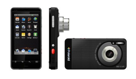 Polaroid SC1630, nueva super cámara con Android y Wi-Fi Polaroid-SC1630-nueva-super-c%C3%A1mara-con-Android-y-Wi-Fi
