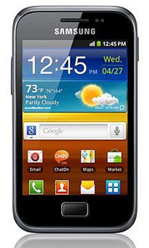 Samsung Galaxy Ace Plus Samsung-Galaxy-Ace-Plus
