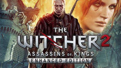 The Witcher 2 ya tiene fecha de lanzamiento para Xbox 360 The-Witcher-2-ya-tiene-fecha-de-lanzamiento-para-Xbox-360
